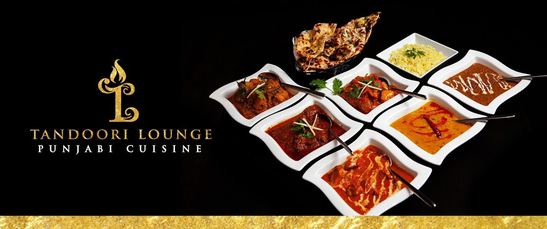 Tandoori Lounge Hornchruch Essex – Punjabi Food | Tandoori